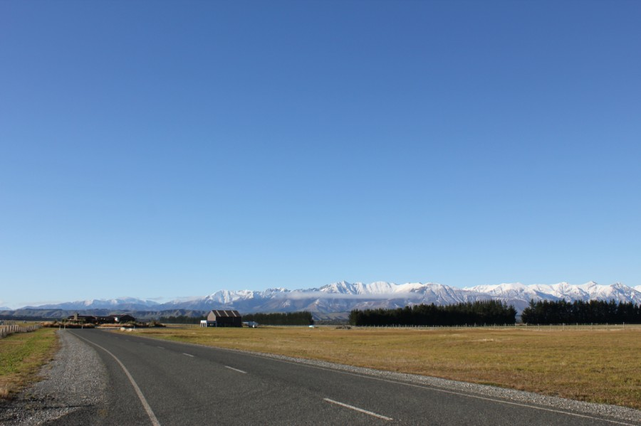 NZOnTheRoad05