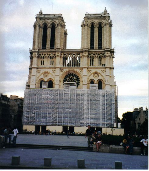 Paris (9)